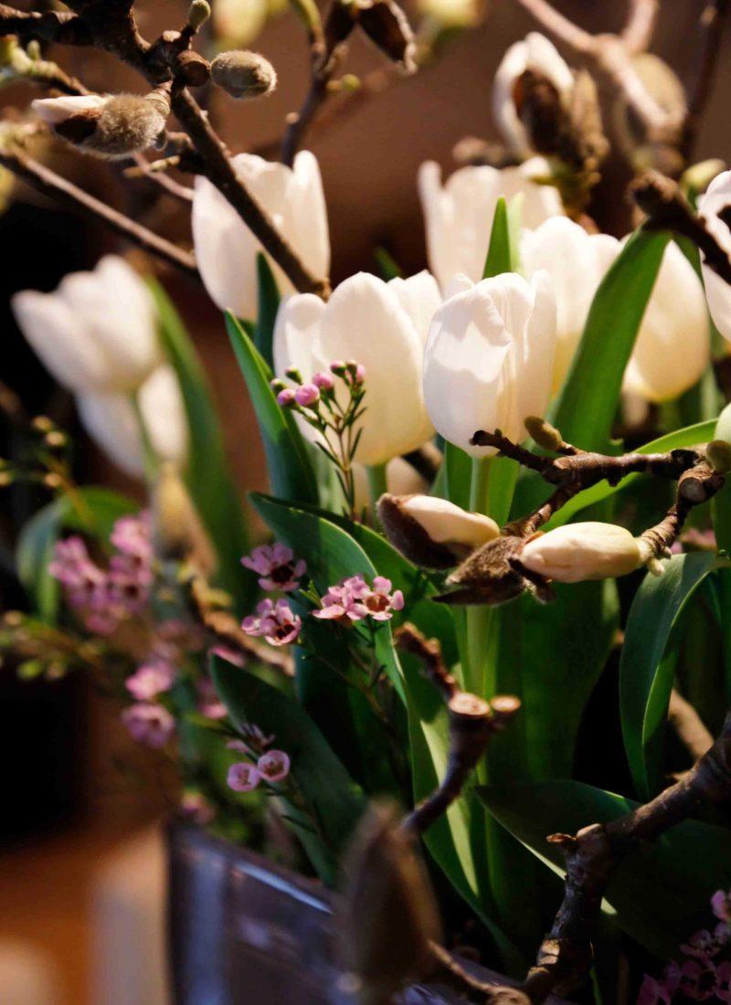 Blumen_Home