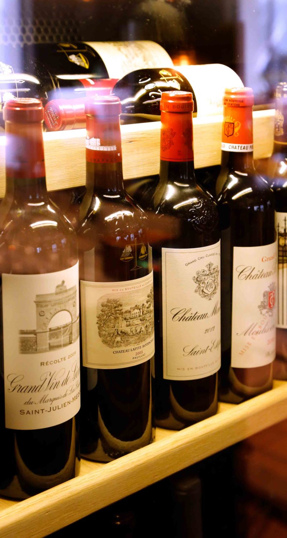 Weinauswahl_2